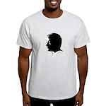 Sarah Aharonson Light T-Shirt