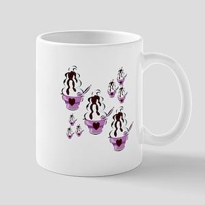 Sundae Lovers Mug