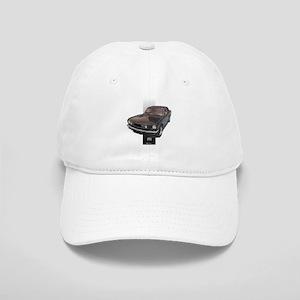 RWBBLGT Cap
