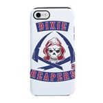 Dixie Reapers Iphone 8/7 Tough Case