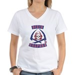 Dixie Reapers T-Shirt