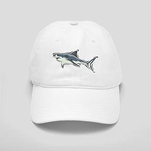 SHARK (21) Cap