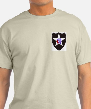 506th Infantry T-Shirt