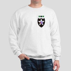 506th Infantry Sweatshirt 2