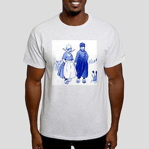Dutch Boy Light T-Shirt