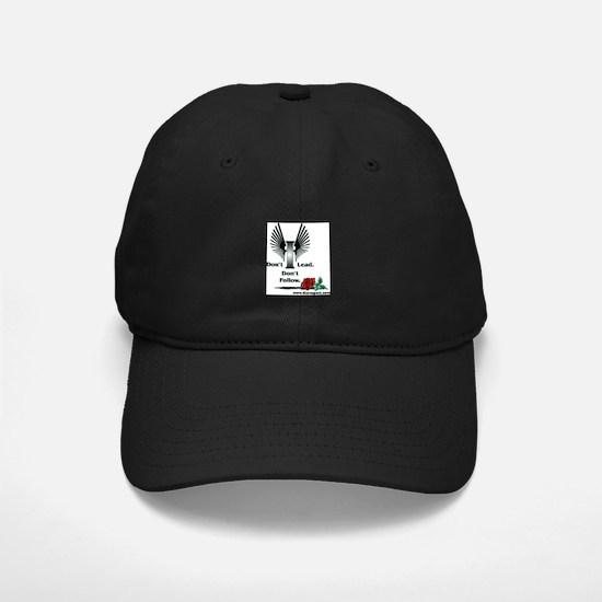 Expendable? - Baseball Hat