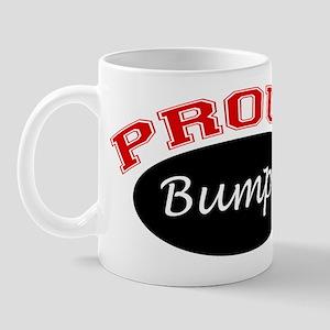 Proud Bumpa Mug