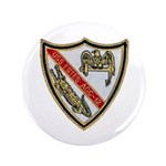 "USS ESTES 3.5"" Button (100 pack)"