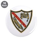 "USS ESTES 3.5"" Button (10 pack)"