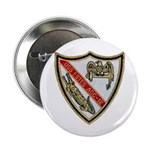 "USS ESTES 2.25"" Button (100 pack)"