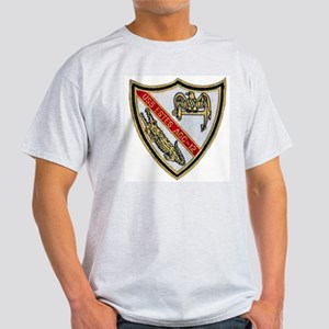 USS ESTES Light T-Shirt