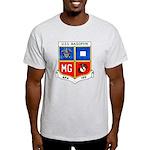USS MAGOFFIN Light T-Shirt
