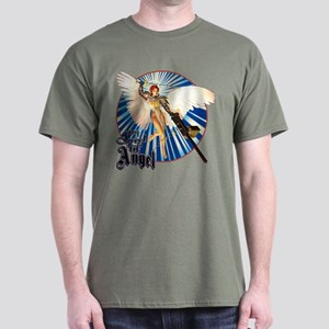 MyNewAngel4000 T-Shirt