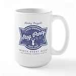 15-Ounce Mugs