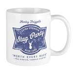 11-Ounce Mugs