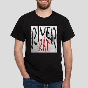 Poker River Ra T-Shirt