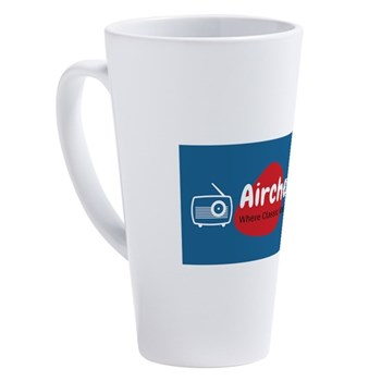 AirchexxHeader.jpg 17 oz Latte Mug