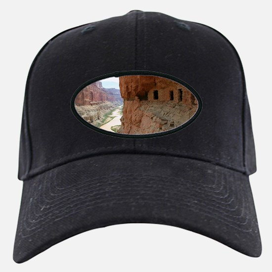 grandcanyon456 Baseball Hat