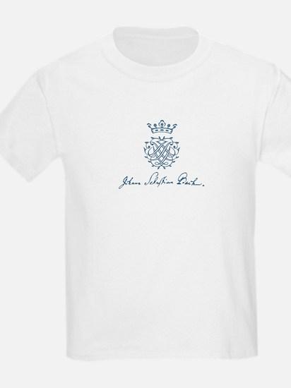 Bach to the Beach T-Shirt