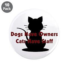 Cat Staff 3.5