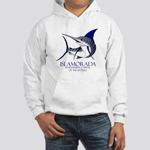 Islamorada Hooded Sweatshirt
