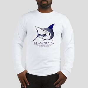 Islamorada Long Sleeve T-Shirt