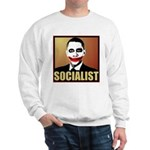 Socialist Joker Sweatshirt