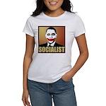 Socialist Joker Women's T-Shirt