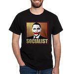 Socialist Joker Dark T-Shirt