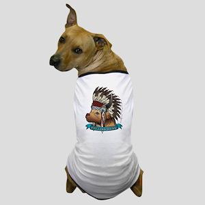 Pitting Bull Dog T-Shirt