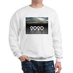 2020 Sweatshirt