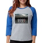 2020 Long Sleeve T-Shirt