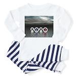 2020 Pajamas