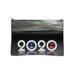 2020 Makeup Bag