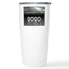 2020 Mugs