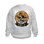 VMO-6 Kids Sweatshirt
