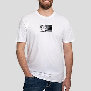B Mens Clothing CafePress - Acura clothing