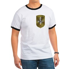 Army Infantry T