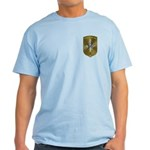 Army Infantry Light T-Shirt