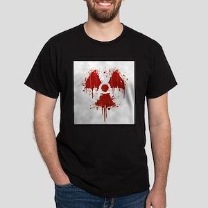 Bloodborne Dark T-Shirt
