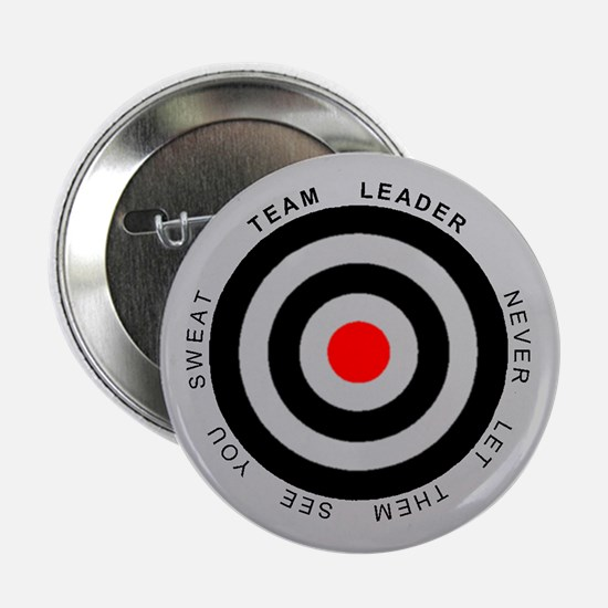 "Team Leader (R) 2.25"" Button"