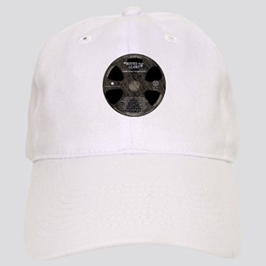 Bound for Glory Cap
