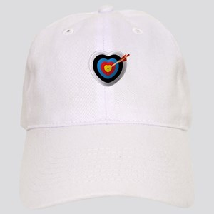 Archery Love 2 Cap