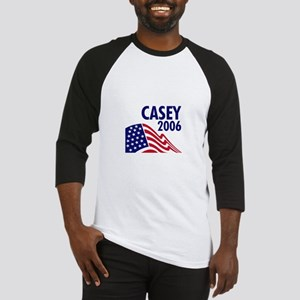 Casey 06 Baseball Jersey