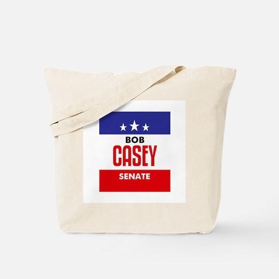 Casey 06 Tote Bag