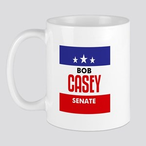 Casey 06 Mug