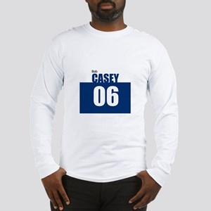 Casey 06 Long Sleeve T-Shirt