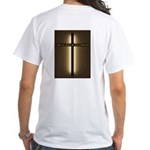 We Are the Church T-Shirt