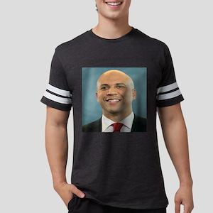 Cory Booker T-Shirt