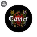 Gamer 3.5